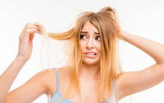 Female Hair Loss Blog duBrules